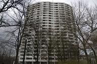 Aalto Building