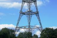 Crystal Palace Transmitter Mast
