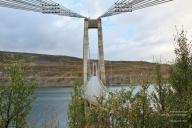 Kvalsund Bridge