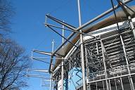 HamburgHSH Nordbank-Arena