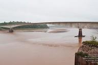 Gosse Bridge