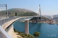 Pont Franjo-Tudjman