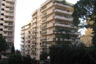 Chateau Amiral, Monaco