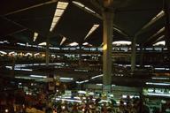 Nuevo Mercado Libertad, Guadalajara