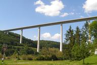 Kochertal Viaduct