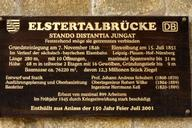 Elstertalbrücke