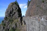 Chasm Bridge