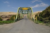 Nolin Bridge