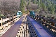 Fender Ferry Road Bridge