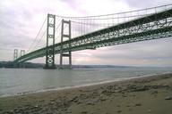 Tacoma-Brücke