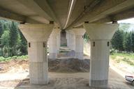 Maubachtalbrücke