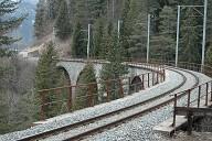 Schmittnerviadukt