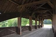 Hegstenbrücke
