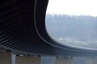 Jagsttalbrücke Widdern