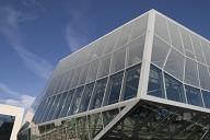 Edificio Ambar
