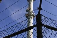 Melchenberg Transmission Tower
