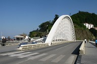 Puerto Bridge