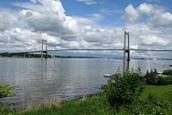 Brücke über den Kleinen Belt