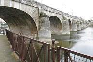Cessart Bridge