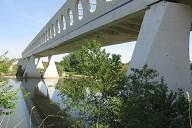 Puente de Osera de Ebro