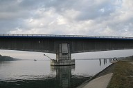 Pierre-Pflimlin Bridge