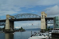 Burrard Bridge