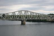 Pont ferroviaire de Moissac