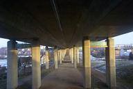 Pleisse Viaduct (Crimmitschau, 1997)