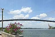 Bhumibol 2 Bridge