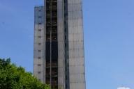 Thyssen-Haus