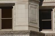 Wrigley Building
