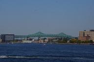 Tobin Memorial Bridge