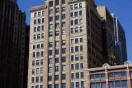 Montgomery Ward & Company Building
