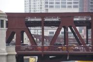 Wells Street Bridge