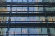 JP MorganChase Building