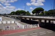 Viaduc Pierre-de-Coubertin