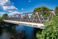 Altglienicke Bridge