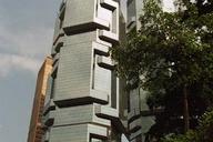 Lippo Centre, Hong Kong.