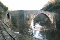 Grand-Pont, Tournon.