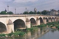 Pont George V