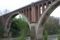 Rabastens Bridge