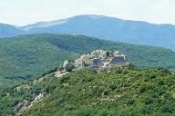 Termes Castle
