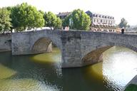 Pont des Consuls