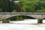 Pont de la République
