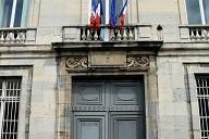 Direction régionale des affaires culturelles de Franche-Comté