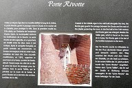 Rivotte Gate