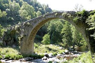 Devil''s Bridge