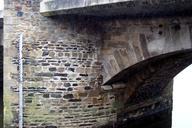 Aixe-sur-Vienne Bridge (Aixe-sur-Vienne)