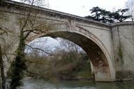 Pont Saint-Roch