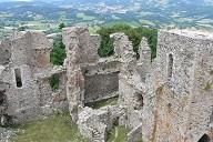 Château d''Urfé